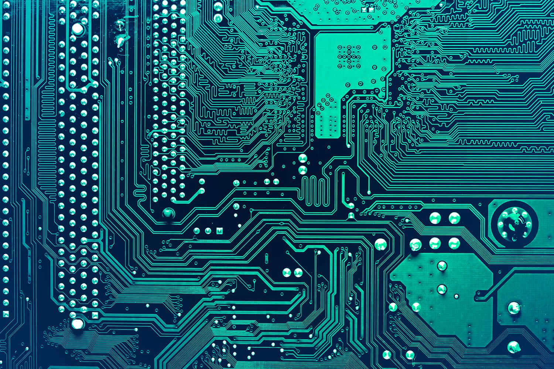 חומרת מחשב - מודול 1