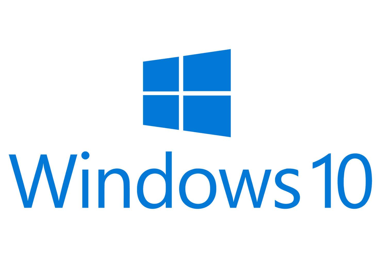 Configuring Windows 10