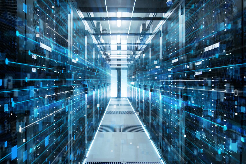 מבוא לרשת חומרה ותשתיות - מודול 3