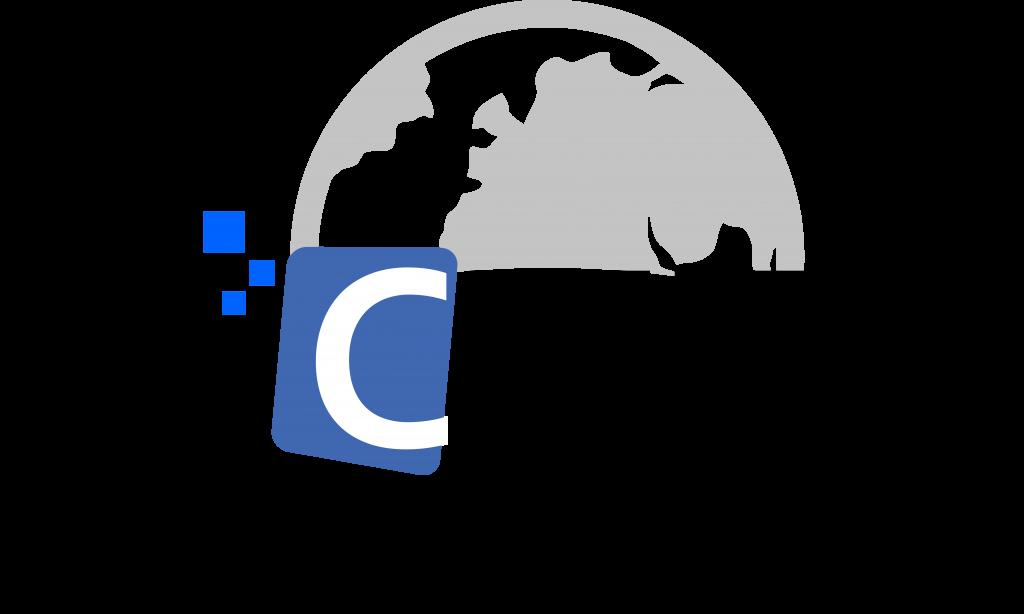 הסמכת CMT