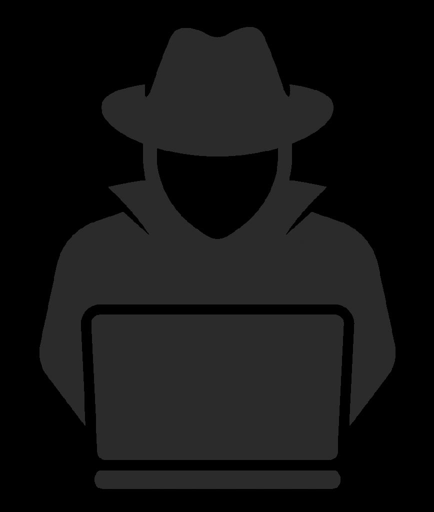 cyber - מומחה אבטחת מידע