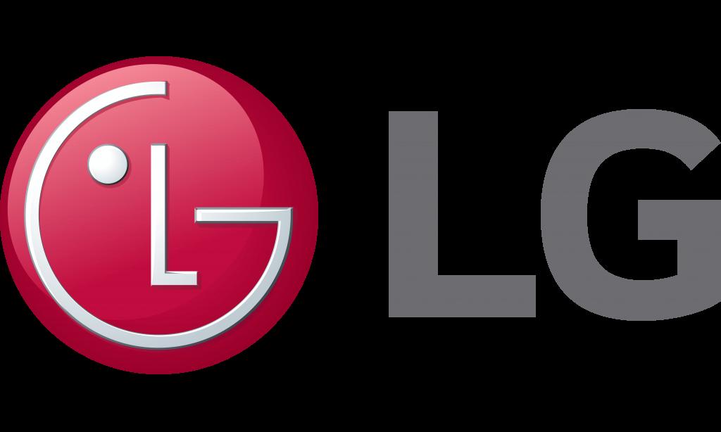 חברת lg