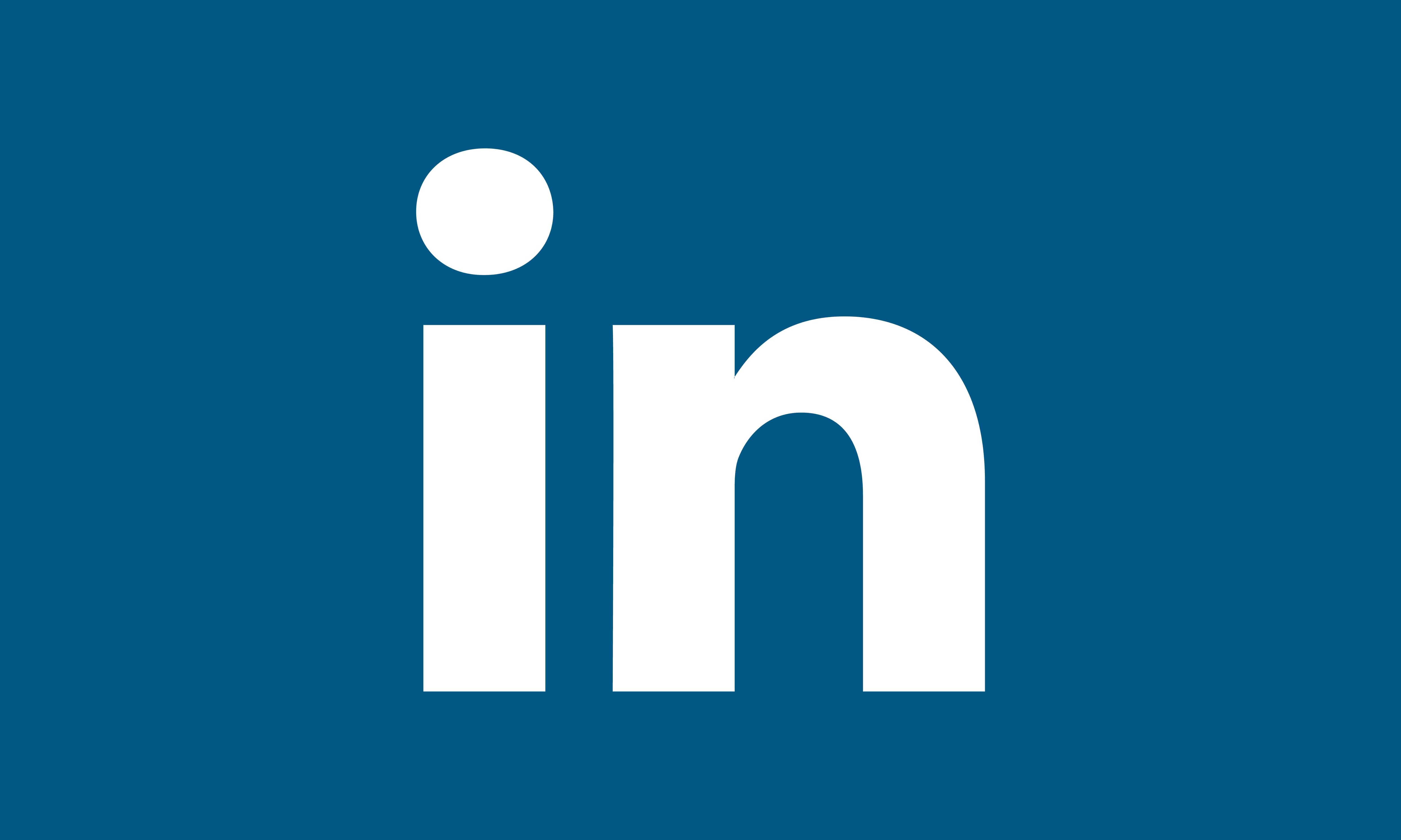 Linkedin - מודול 26
