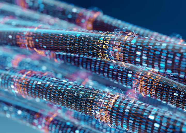 קורס טכנאי ציוד תקשורת CISCO