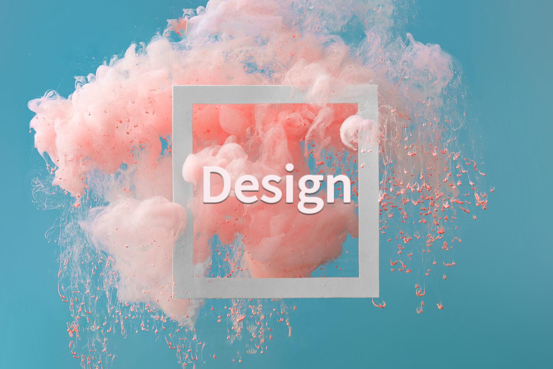 יסודות העיצוב - מודול 1