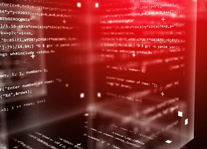קורס פיתוח Full Stack Web