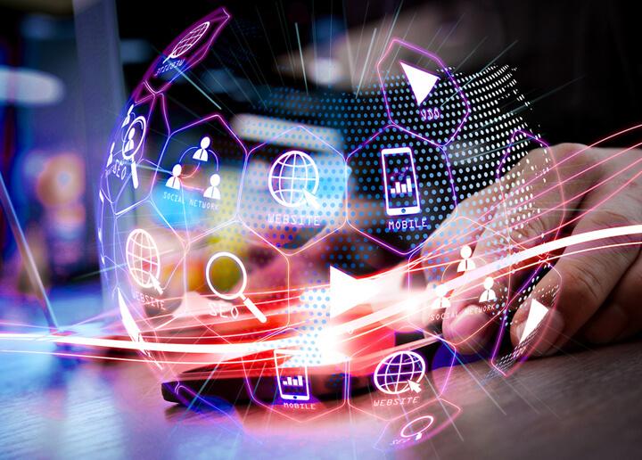 קורס קידום אתרים SEO וניהול קמפיינים באינטרנט