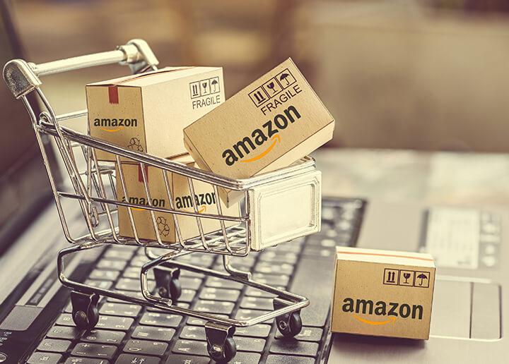 קורס פיתוח מותג פרטי ומכירות באמזון