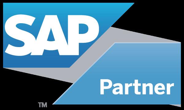 שותפת הדרכת SAP הבלעדית והרשמית בישראל