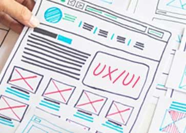 קורס UX/UI בקריות