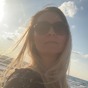 יאנה גרינפלד