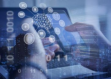 קורס מפתח BI בסביבת SQL Server 2019 בחיפה