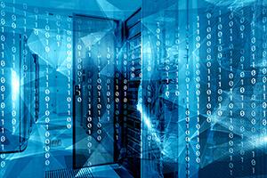 קורס Data Engineer&Ops בחיפה