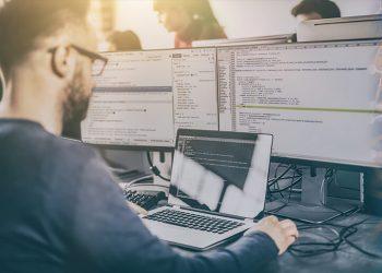 קורס פיתוח בשפת NET.