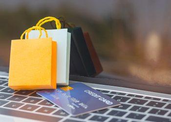 קורס מנהלי אתרי E-commerce בג'ון ברייס חיפה