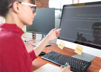 קורס פיתוח בשפת JAVA